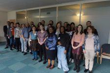 SKF et Face, un partenariat pour aider les travailleurs handicapés