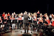 Quatre orchestres saint-quentinois au Festival d'harmonies