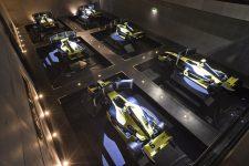 SQY Ouest: simulateurs de F1, escape game et réalité virtuelle débarquent en fin d'année