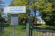 Le centre de loisirs des Bruyères va laisser place à une résidence seniors
