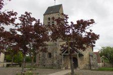 Visitez le Village et le Manet en suivant le parcours historique