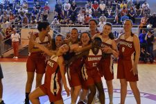 Coupe des Yvelines: Maurepas s'offre un doublé historique