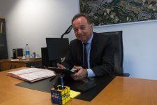 Une élue d'opposition condamnée pour diffamation à l'encontre de Jean-Michel Fourgous
