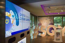 Saint-Quentin-en-Yvelines veut devenir une place forte de la cybersécurité