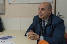 Le président de l'UDI yvelinoise démissionne