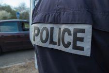 Le maire écrit au préfet sur la question des effectifs de police