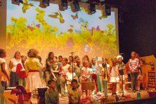 «Maurepas entraide» mixe les publics pour faciliter l'intégration des migrants