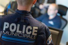 Maurepas-Coignières: c'en est fini de la police commune