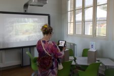 Un nouveau Médiapôle pour former les enseignants au numérique