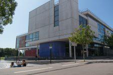 Guyancourt, une ville chère pour les étudiants selon l'Unef