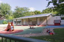 Une résidence senior à la place d'une crèche prévue pour 2022
