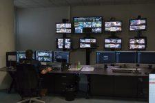 Des innovations en vidéoprotection vont être testées à Élancourt
