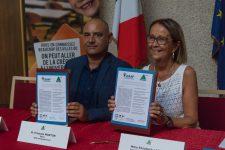 La Ville s'engage pour la transparence dans l'attribution des places en crèche