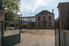 L'ouverture de l'école Jules Ferry est reportée