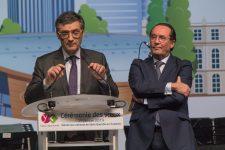 Fusion des Yvelines et des Hauts-de-Seine: aucun accord n'a été donné