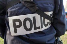 L'escalade des violences urbaines au Valibout