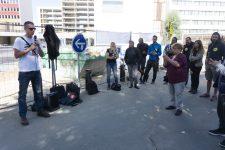 La Poste: mobilisations contre la mise à pied d'un responsable syndical