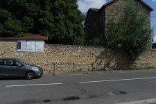 Le projet de logements sur le terrain de l'ex-gendarmerie toujours bloqué