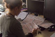 La sécurité sociale veut réduire l'utilisation de la feuille de soins papier