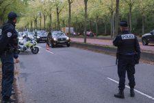 Une baisse du nombre de tués sur les routes yvelinoises