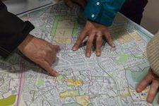 La commune adopte son Plan local d'urbanisme révisé
