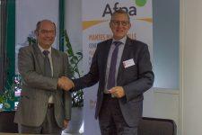 L'Afpa et la Cité des métiers de SQY veulent multiplier les services d'accès à l'emploi