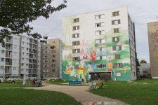 Le Valibout, quel futur quartier pour ses habitants?