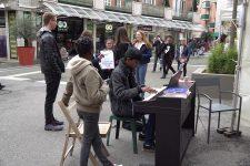 Une association offre une seconde vie aux pianos