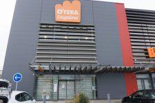 Le magasin O'Tera a définitivement fermé ses portes
