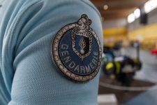 La gendarmerie ouvre une permanence pour les habitants