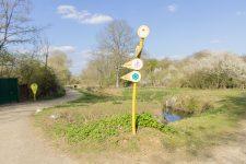 Une nouvelle réserve naturelle nationale à SQY et dans le Sud Yvelines