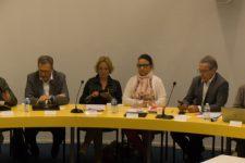 Municipales: le maire sera finalement candidat, son ancienne 2e adjointe aussi