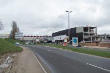 L'agglomération vote en faveur de l'ouverture d'Open sky le dimanche