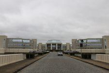Dix voitures en autopartage pour Enedis, la Banque populaire et Leoni