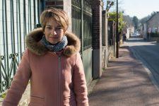 «Élancourt, c'est vous!», la liste investie par LREM aux municipales