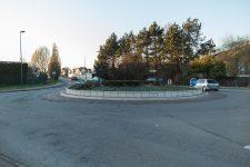 Un rond-point nommé en hommage à Poulidor
