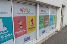 Une Maison sport-santé labellisée à SQY... mais pas encore financée