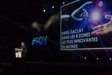 Le président de SQY loue le partenariat avec les autres collectivités
