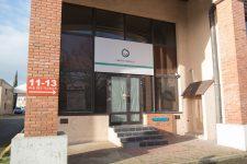 Un centre de psychologie composé de 22 professionnels ouvre en mars