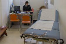 Un check-up santé pour dépister et conseiller les personnes âgées