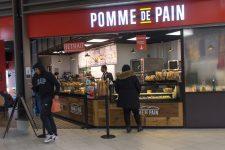 Toogoodtogo: Les Saint-Quentinois luttent contre le gaspillage en achetant les invendus
