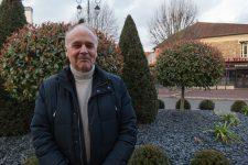 Municipales 2020 : Philippe Guiguen en favori  pour succéder à la maire sortante