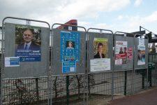 Municipales 2020 : Cinq listes pour succéder à Véronique Coté-Millard