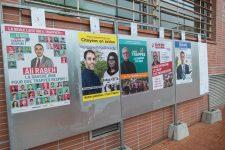 Municipales 2020 : Avec deux candidats, la majorité de gauche peut-elle perdre Trappes?