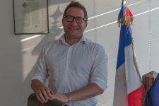 Municipales 2020 : Bertrand Houillon largement réélu maire de la commune