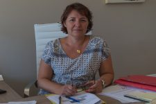 Municipales 2020 : La maire sortante passe proche d'une élection au premier tour