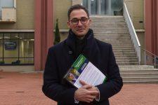 Municipales 2020 : Grégory Garestier l'emporte dès le premier tour