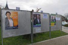 Municipales 2020 : La maire sortante aura deux candidats face à elle