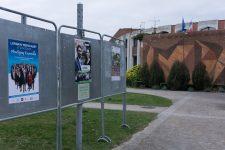 Municipales 2020 : L'écologie, priorité des trois candidats