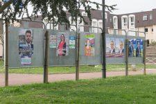 Municipales 2020 : Cinq listes et un climat tendu